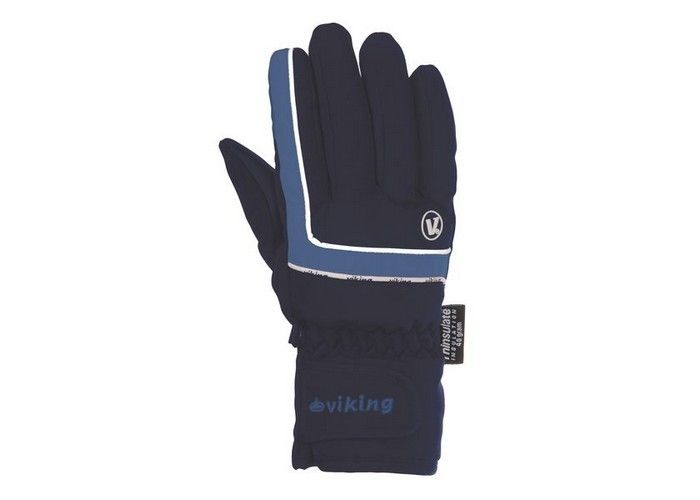 ski120112255-black-blue