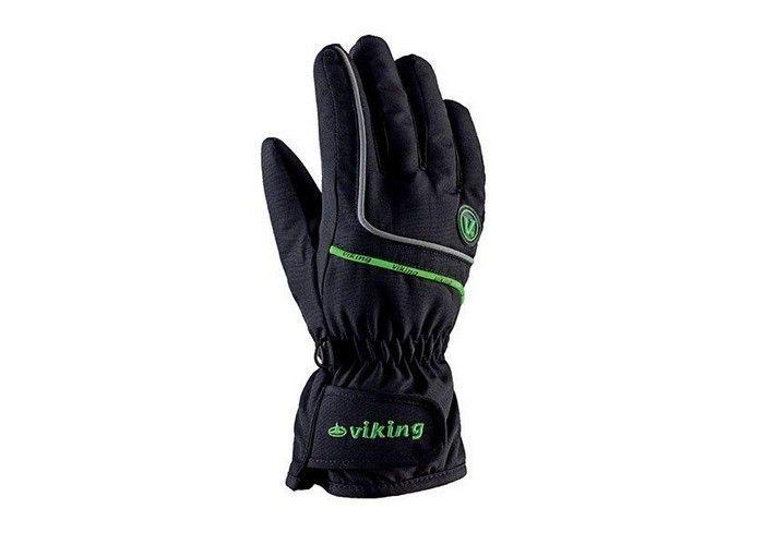 ski120112255-black-green