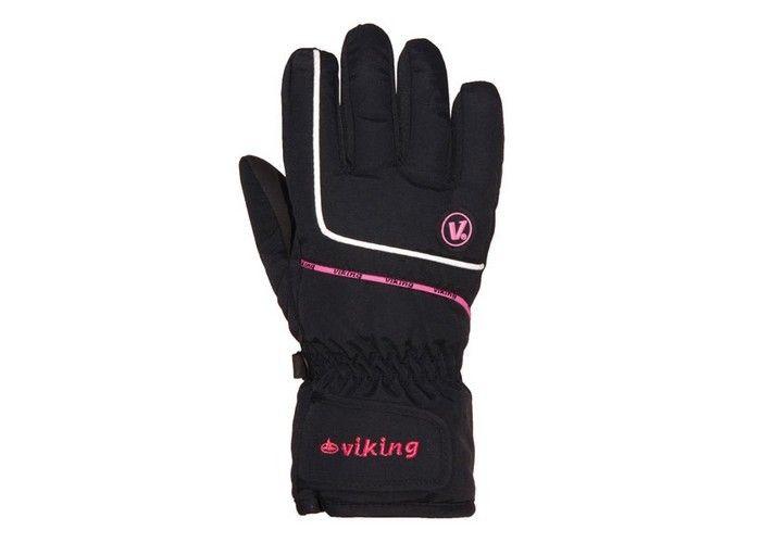 ski120112255-black-pink