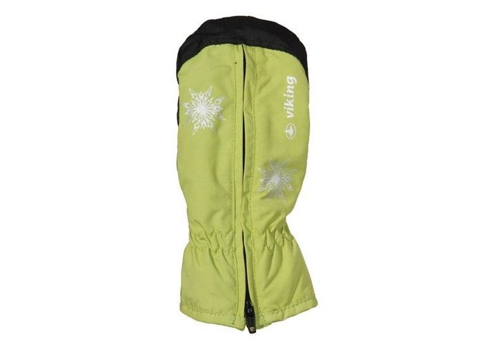ski125155195-green-black