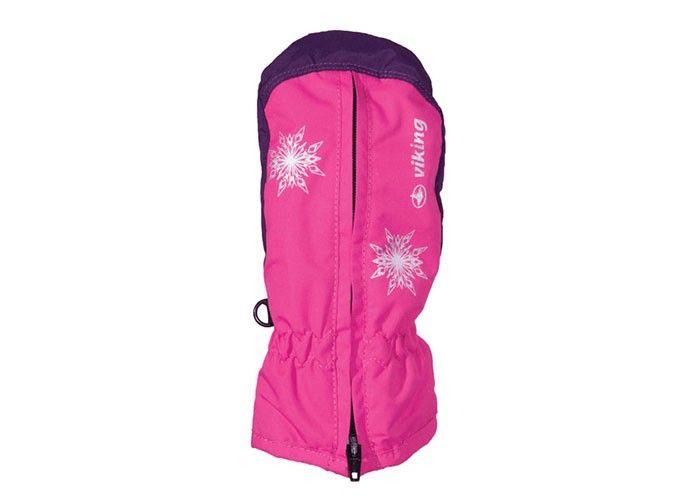 ski125155195-pink-purple