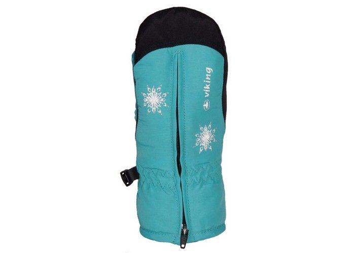 ski125155195-turquoise