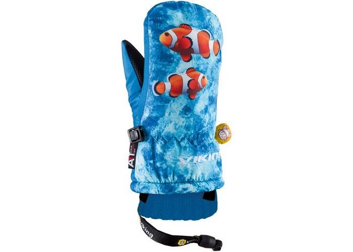 ski12516141515