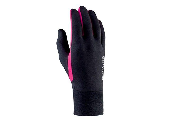 ski140182740-black-pink