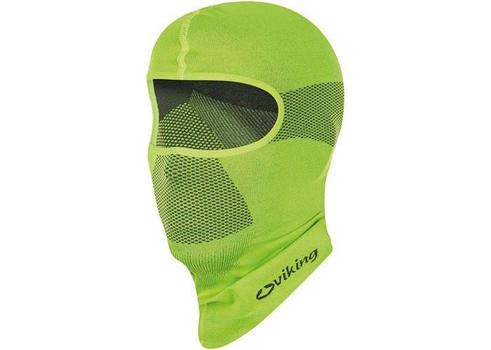 ski29015222-lime