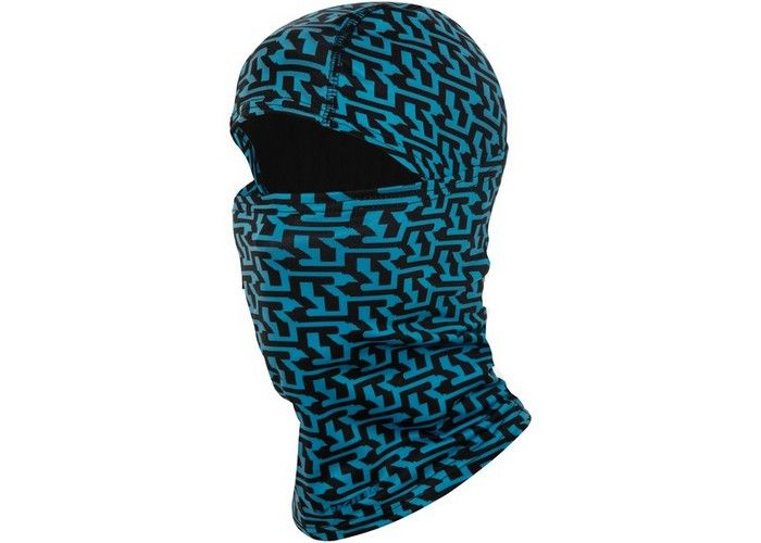 ski290218221-blue