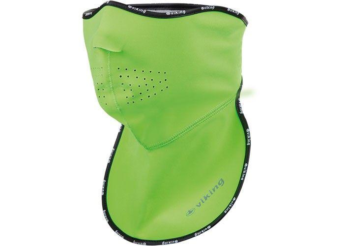 ski295122041-green