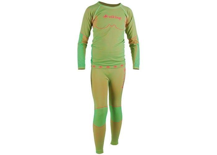 ski500143030-green