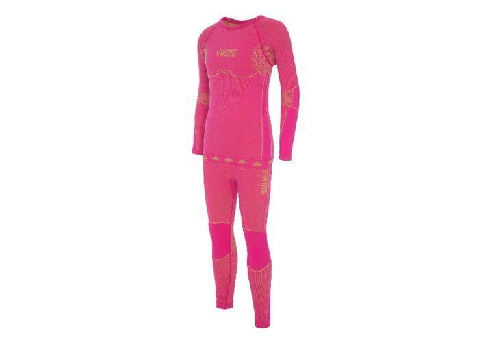 ski500143030-pink