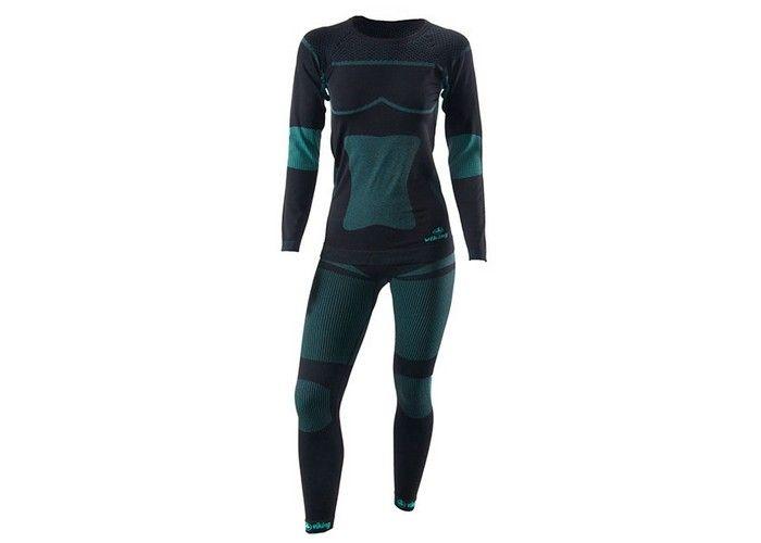 ski500151977-anthracite-green