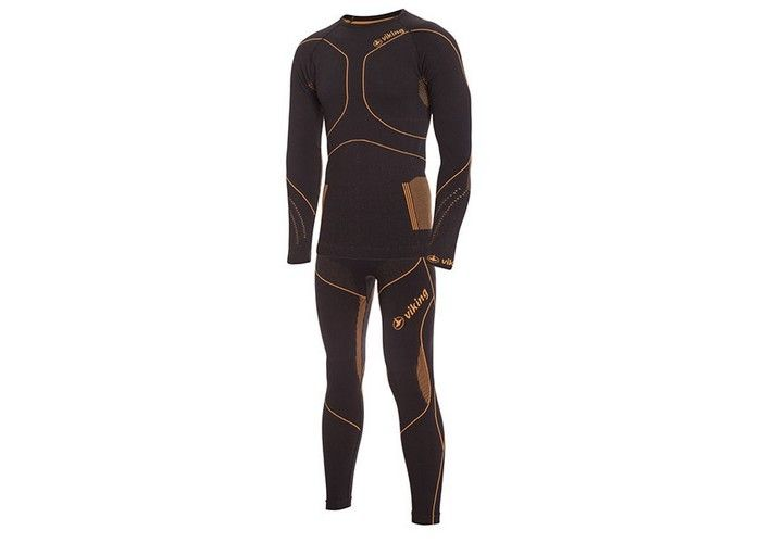 ski500181512-black-orange