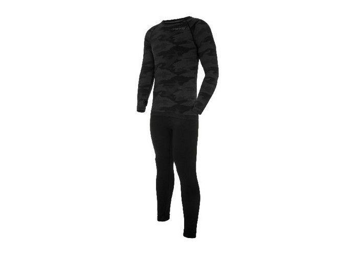 ski500204545-dark_grey