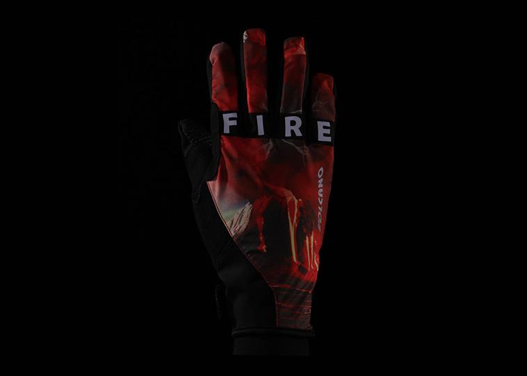 RKC-SPAKCT-FIRE-VOLCANO-DP1