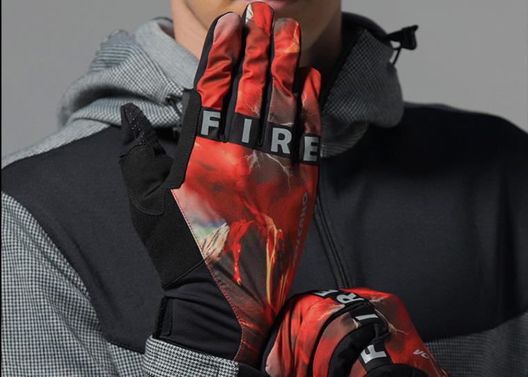 RKC-SPAKCT-FIRE-VOLCANO-DP2