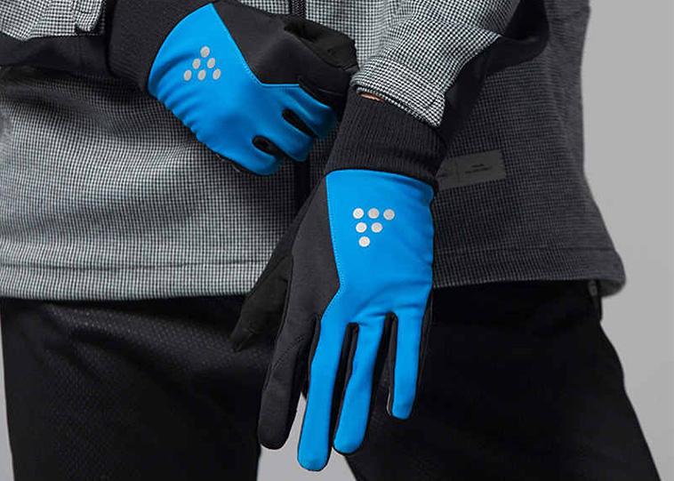 RKC-SPAKCT-WINDSTOPPER-DP-BLUE