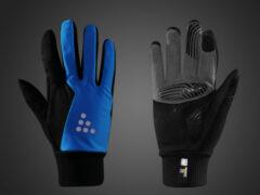 RKC-SPAKCT-WINDSTOPPER-DP-BLUE2
