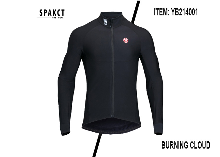 SPAKCT-BURNING-CLOUD-DR2