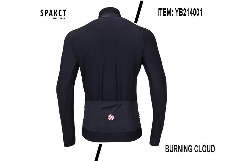 SPAKCT-BURNING-CLOUD-DR3