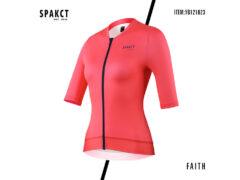 SPAKCT-FAITH
