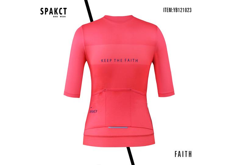 SPAKCT-FAITH3