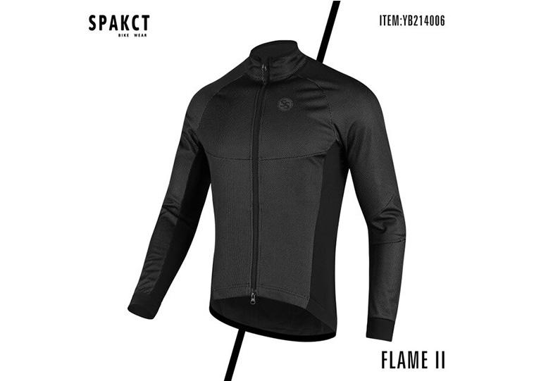 SPAKCT-FLAME-II-DR-BK