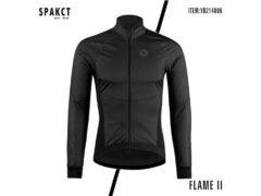 SPAKCT-FLAME-II-DR-BK1
