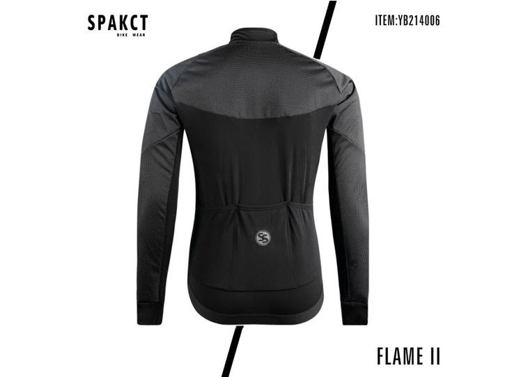 SPAKCT-FLAME-II-DR-BK2