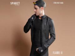 SPAKCT-FLAME-II-DR-BK3