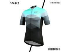 SPAKCT-MOUNTAINS-II