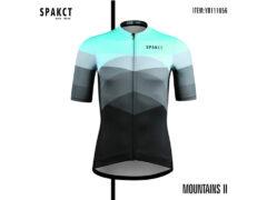 SPAKCT-MOUNTAINS-II2
