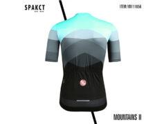 SPAKCT-MOUNTAINS-II3