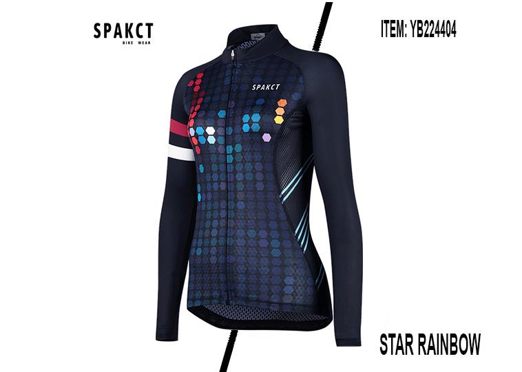 SPAKCT-STAR-RAINBOW