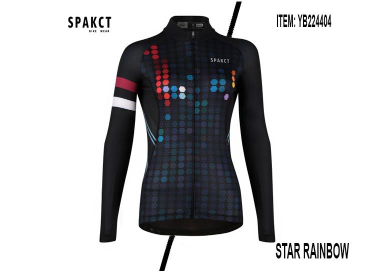 SPAKCT-STAR-RAINBOW1