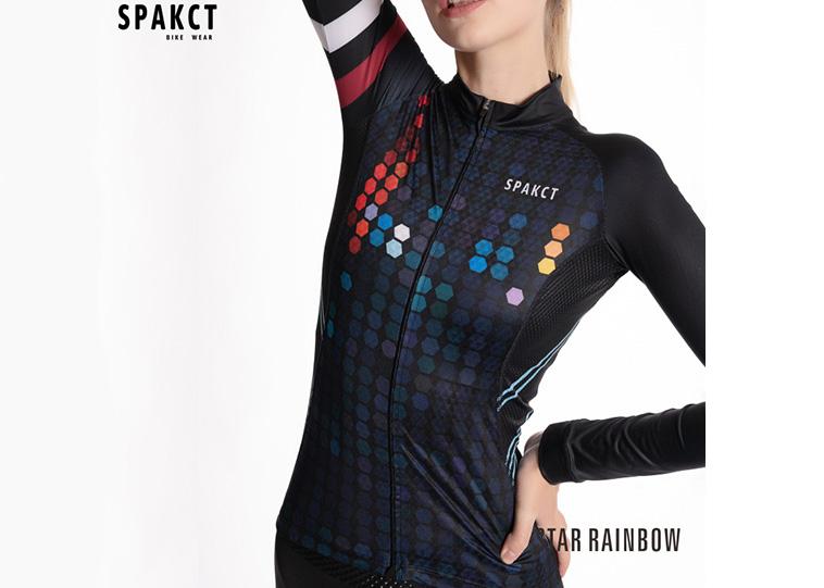 SPAKCT-STAR-RAINBOW2