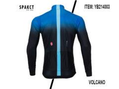 SPAKCT-VOLCANO-DR-BK-BLUE2