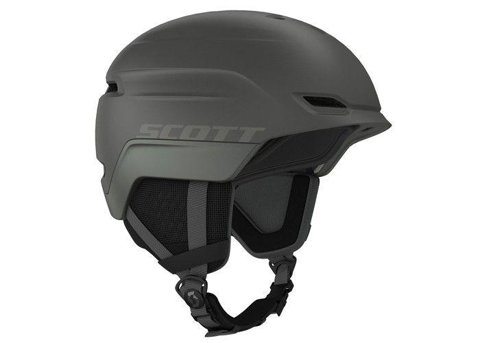 sc271754-dark_bronze