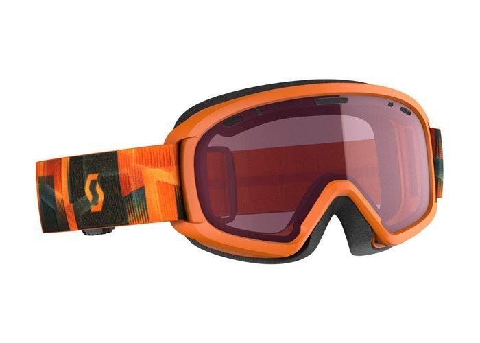 sc271827-orange-enhancer