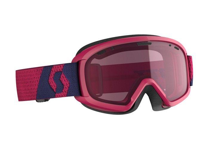 sc271827-pink-enhancer