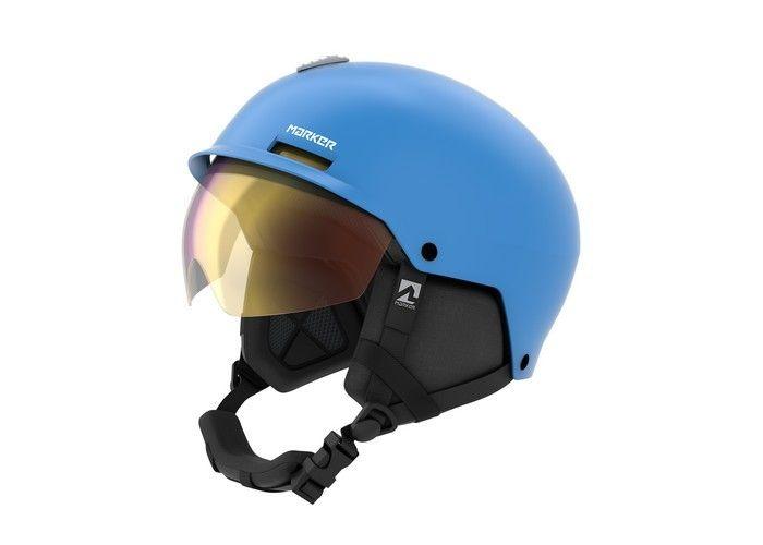 ski-168415-blue