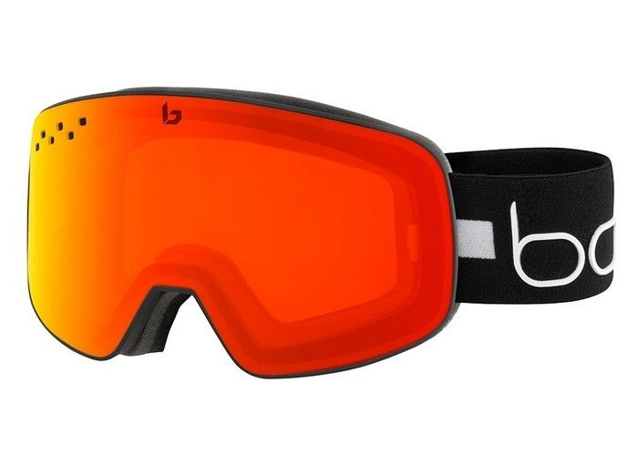 ski-2191-matte_black_line_-_photochromic_fire_red