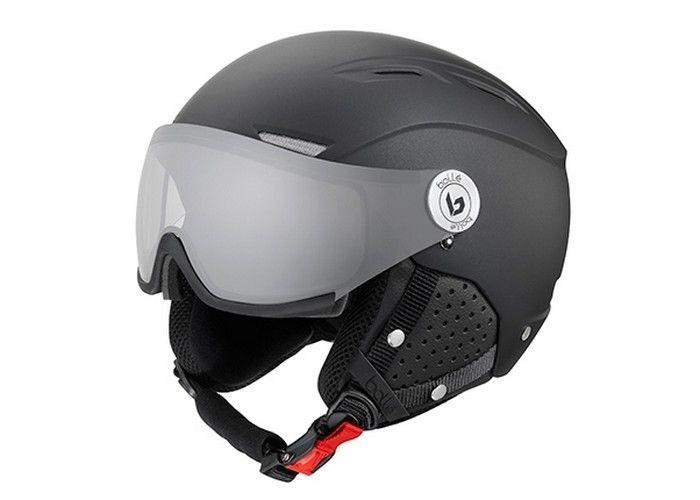 ski-3183-matte_galaxy_black