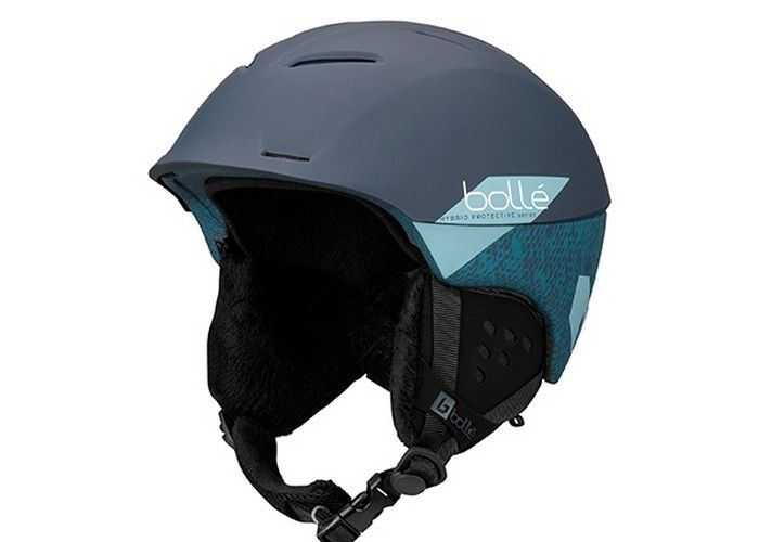 ski-3189-soft_navy_slash