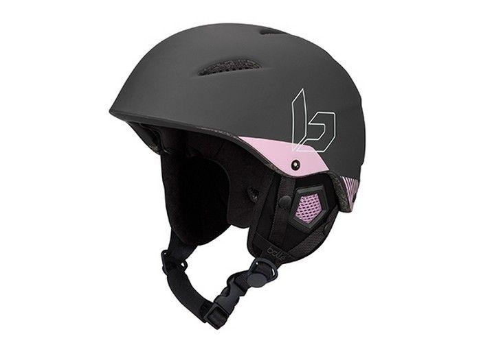 ski-31900-matte_black___violet