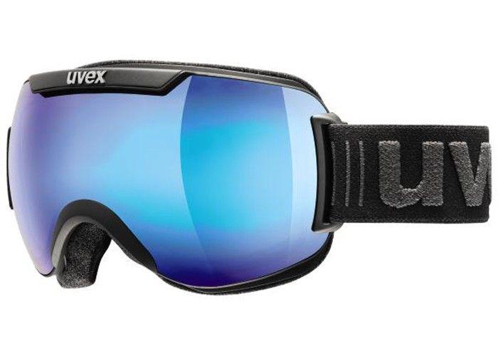 ski-s550115-1-black_mat-blue