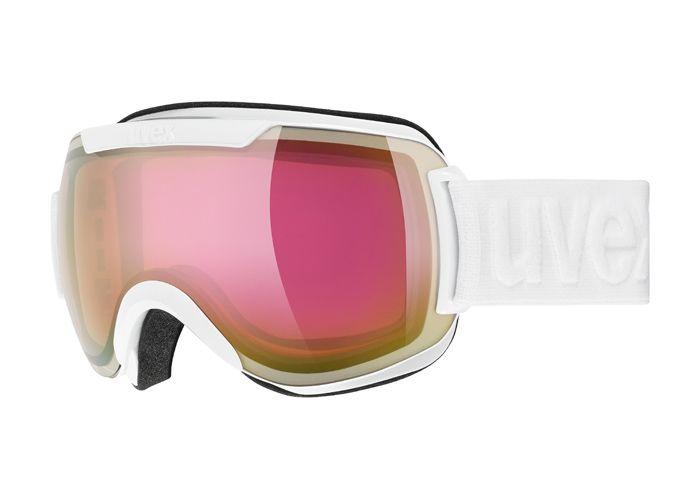 ski-s550115-1-white-mirror_pink_rose