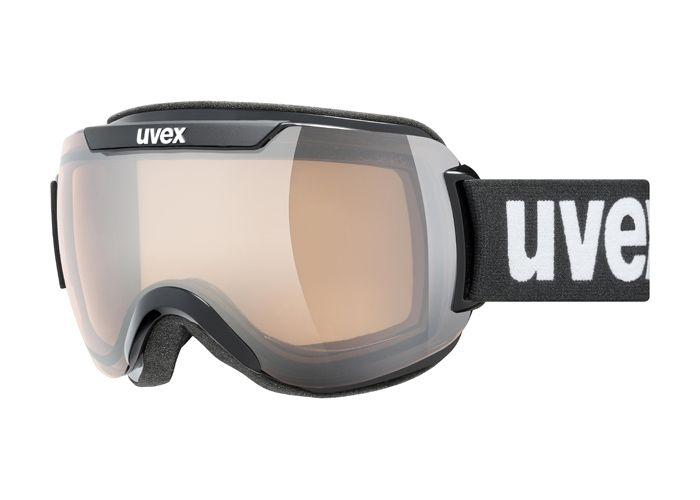 ski-s550123-black-mirror_silver-variomatic_clear