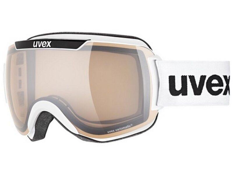 ski-s550123-white-mirror_silver-variomatic_clear