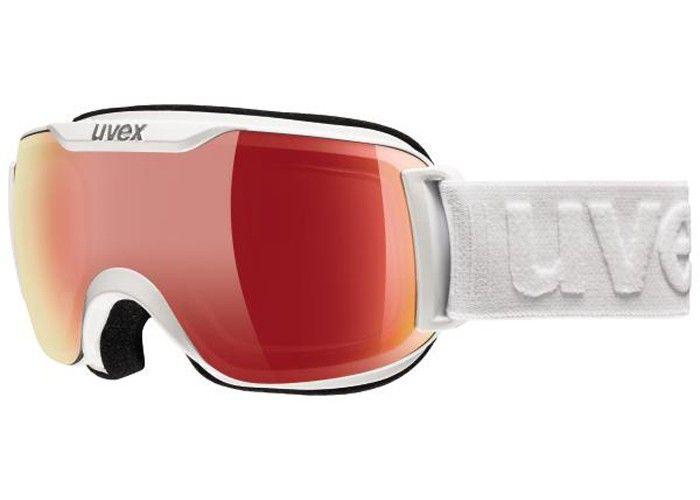 ski-s550436-white-red
