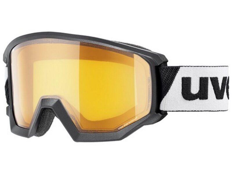 ski-s550522-black-lasergold_lite_clear