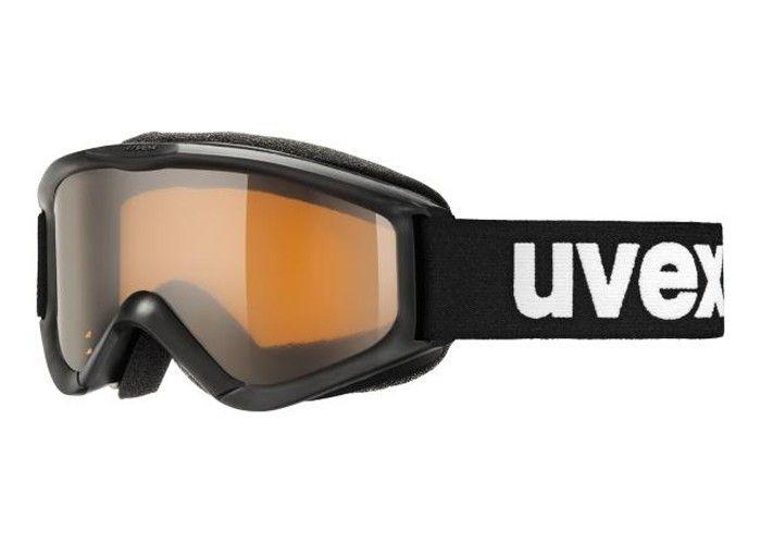 ski-s553819-black-lasergold